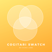 Cogitari Swatch