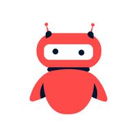 Maisie AI eCommerce Chatbots