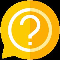 Product FAQs ‑ Advance Option