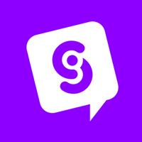 Live Chat for Slack