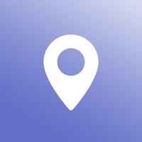 AOD Zipcode & Store Locator