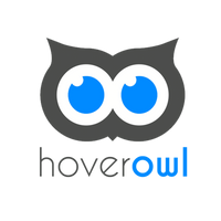 Hoverowl Related Products AI