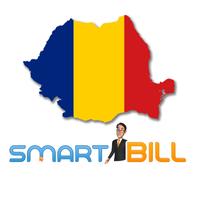 SmartBill Connector