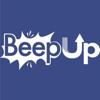 BeepUp ‑ pop ups Marketing