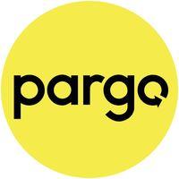 Pargo pick‑up points