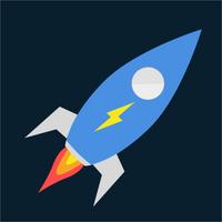 RocketAmp