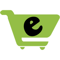 eStore2App Mobile App Builder