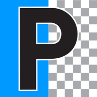 ProductPix
