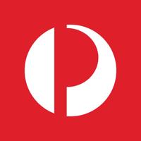 Australia Post eParcel Rates