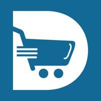 Appy Discounts ‑ Bulk Sale App