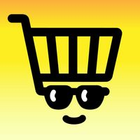 COOL CART ‑ Free‑4‑Ever Avail