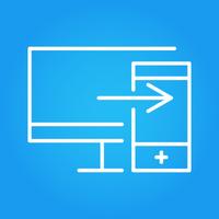 EasyMobile ‑ Mobile App