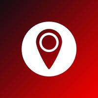 Store Locator ‑ W3