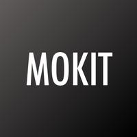 MOKIT