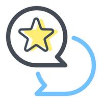 ReviewNudge ‑ Request A Review