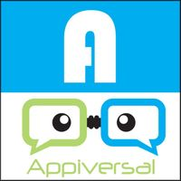 Express Reviews By Appiversal