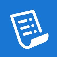 Invoit: Elegant invoices