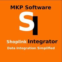 Shoplink Integrator
