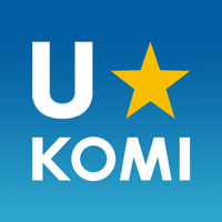 U‑KOMI Review Marketing Tool