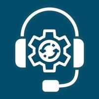 Hustline: Customer Service Bot
