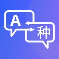AppJetty Language Translator