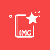 Magic Image SEO Optimizer
