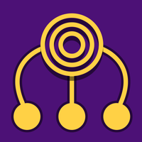 Flow‑Flow Social Feed App