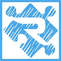 Revamp CRM (Retail, Wholesale)