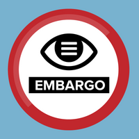 Embargo Shield