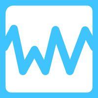 Core Web Vitals Dashboard