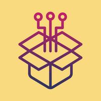 Easy Bundle ‑ Product Bundles