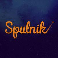 Sputnik ‑ SEO Setup