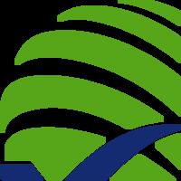 InXpress ‑ DHL at Checkout