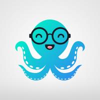 Shoptopus ‑ Bulk Product Edit