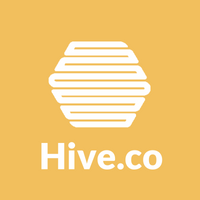 Hive.co: Email Marketing