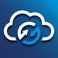 GetSync per Fatture in Cloud