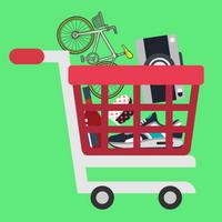 Smart Cart Upsell Bundle