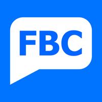 FBChat: Facebook Messenger