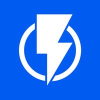 Flashy ‑ Marketing Automation