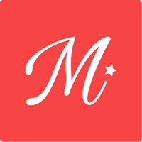 Magic Upsell ‑ Post Purchase