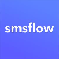 SMSFlow SMS Marketing