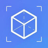 Designar ‑ AR builder