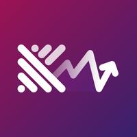 Kmetric ‑ Real‑time Analytics