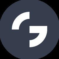 GetSiteControl (Unofficial)