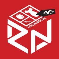 Lookbook Maker