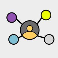 API Helper