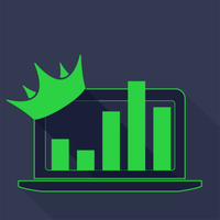Metric Kings ‑ Store Analytics