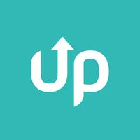 uptain Conversion Optimization