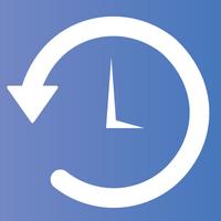 Theme Save ‑ Backup your theme