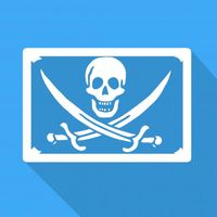 Email Pirate